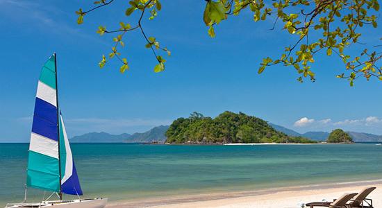 The_Andaman