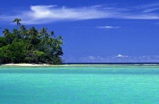 eilanden maleisie