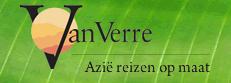 Van_Verre_Logo