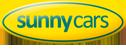 sunnycars_logo_transparent