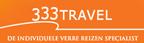 333_travel_logo 144px