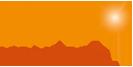 NRV_logo